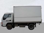 грузовики по яесовой оплате хабаровск ищите хорошую гадалку