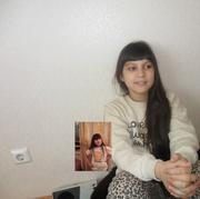 Телефон доверия для православных детей до 14 лет.