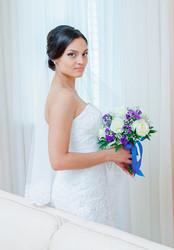 Видеооператор на Свадьбу-свадебный фотограф  в Пензе т:8-906-396-88-79; 89273851709