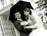 ВИДЕООПЕРАТОР на свадьбу:фотограф , Тамада, видеосъёмка в Пензе т.8-927-385-17-09
