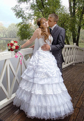 ВИДЕООПЕРАТОР на СВАДЬБУ,  свадебный фотограф,  видео фото