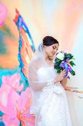 Видеооператор- фотограф на свадьбу в Пензе Виталий Родионов Т.8-906-396-88-79;