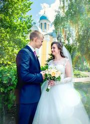 Фотограф на свадьбу, видеооператор на свадьбу,  ТАМАДА,  DJ в Пензе: 89063968879