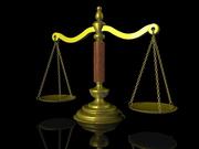 Юрист семейный. Защита в суде. Консультации. Сделки с недвижимостью.