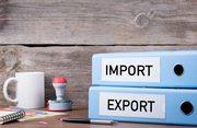 Экспорт-импорт,  доставка товаров в России,  Украине,  Польше,  Европе